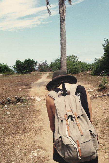 backpack_6