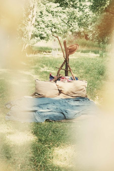 pillowcover_sand_6