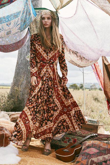 Spell_Lolita_Gown_70s_Rust_7