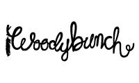 Woodybunch